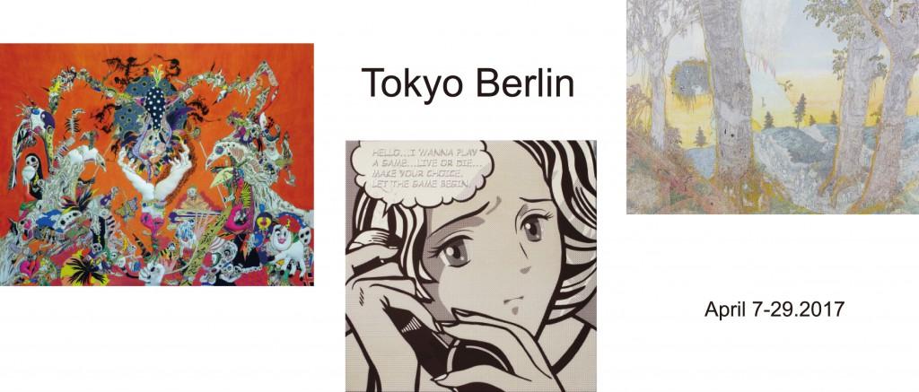 Tokyo-Berlin_April_2017-1
