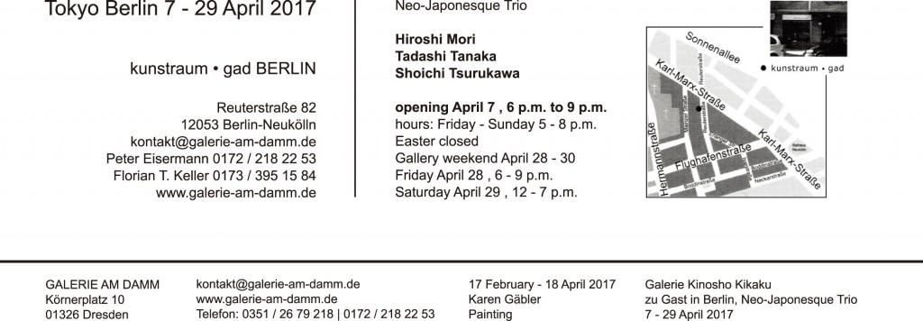 Tokyo-Berlin_April_2017(1)-2